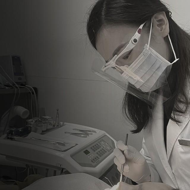 치아교정 전문의