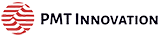 PMT Innovation | 3D Body Scanner