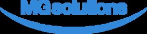 모티피지오 - 3D 체형분석기 통합 솔루션 | (주)엠지솔루션스