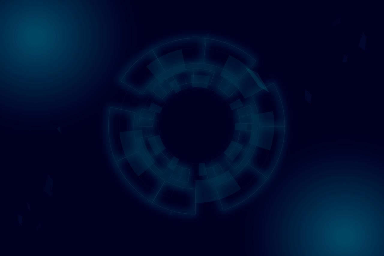 "<h3 style=""text-align: center;""><span style=""color: rgb(255, 255, 255);"">TECHNOLOGY</span><p> <br> </p></h3> <dd style=""text-align: center;""><span style=""color: rgb(255, 255, 255);"">가상현실 분야에서 최고 수준의 기술력과 경험을 보유한 실감미디어 전문 기업입니다."