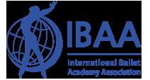 IBAA 국제발레아카데미 협회
