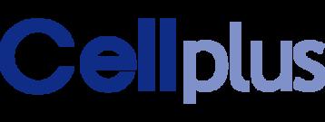 Cellplus English Site