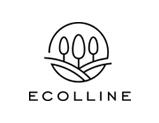 에콜린 (ECOLLINE)
