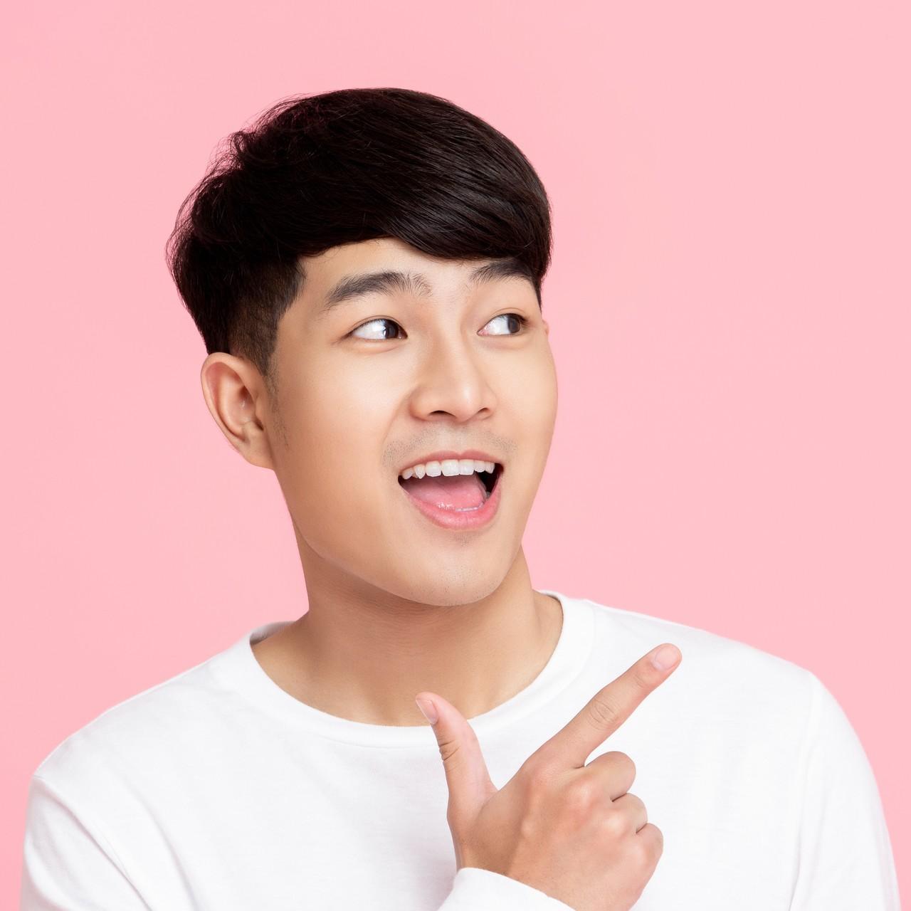 뜨밤토이 조동혁 대표