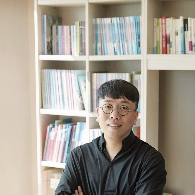 보건복지부 100인의 아빠단 멘토  중앙육아종합지원센터 운영위원