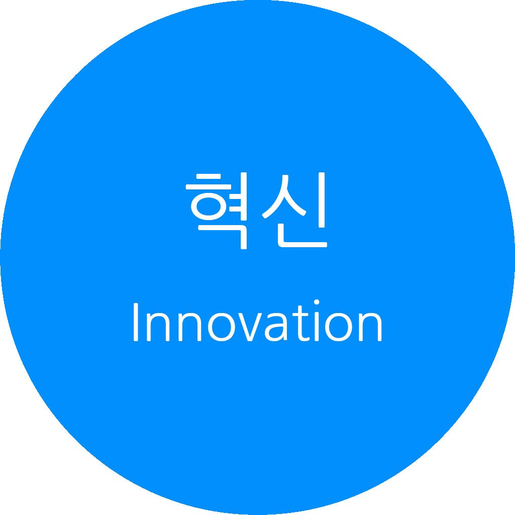 <br>사회문제는 대부분 복잡하게 얽혀있습니다. 기존의 방식을 뛰어넘는 혁신이 없이는 풀기 어렵습니다. 사다리는 혁신하고 또 혁신합니다.<br><br>