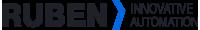 루벤 | 빠르고 유연한 자동화 솔루션