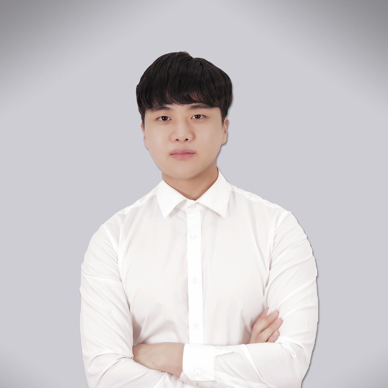 보컬 트레이너 박도협
