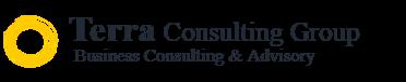 TCG-ESG&Sustainability