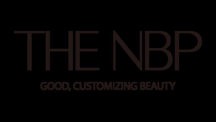 The N.B.P