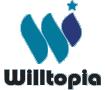 윌토피아   고객전문가를 위한 교육 & 컨설팅