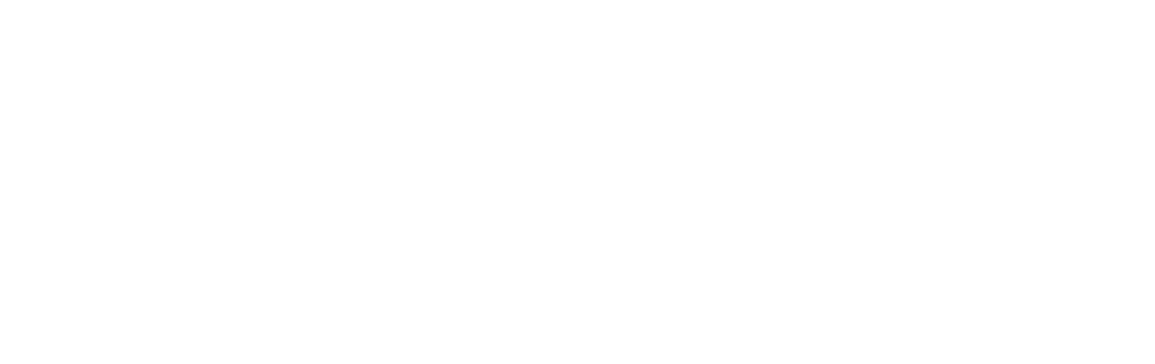 IT 잡매니저 토선생 당신에게 좋은 일자리를!  Good workplace to you IT Job Management Service
