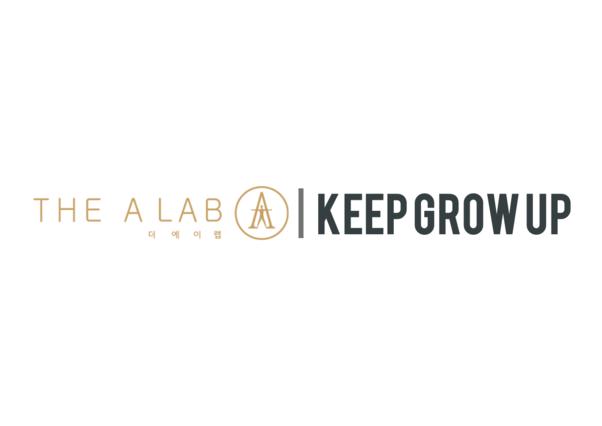 The A Lab : 더에이랩
