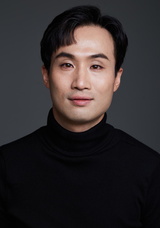 <b>최순진<br>Choi Sun Jin</b>