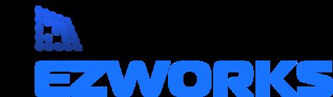 EZWORKS NEW MEDIA CO.LTD