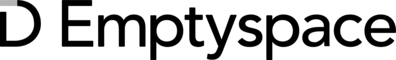 D Emptyspace Event Channel