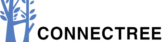 커넥트리 : 온라인마케팅, 인터넷마케팅 실행사