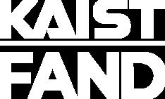 KAIST FAND group