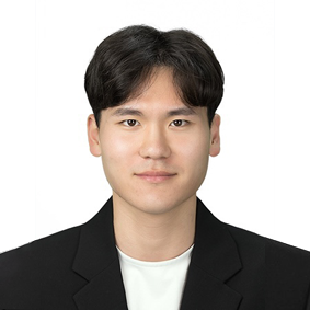Seongjae Oh