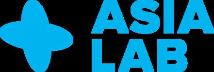 ASIA LAB