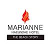 마리안느<br>호텔