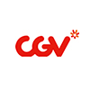 CGV<br>키즈패밀리클럽