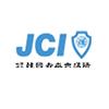 JCI 부산지구<br>청년회의소