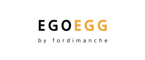 1000% 인생을 바꿀 딱 1번의 시도 - 이고에그   EGOEGG