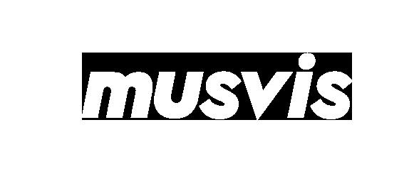 머스비스(musvis)