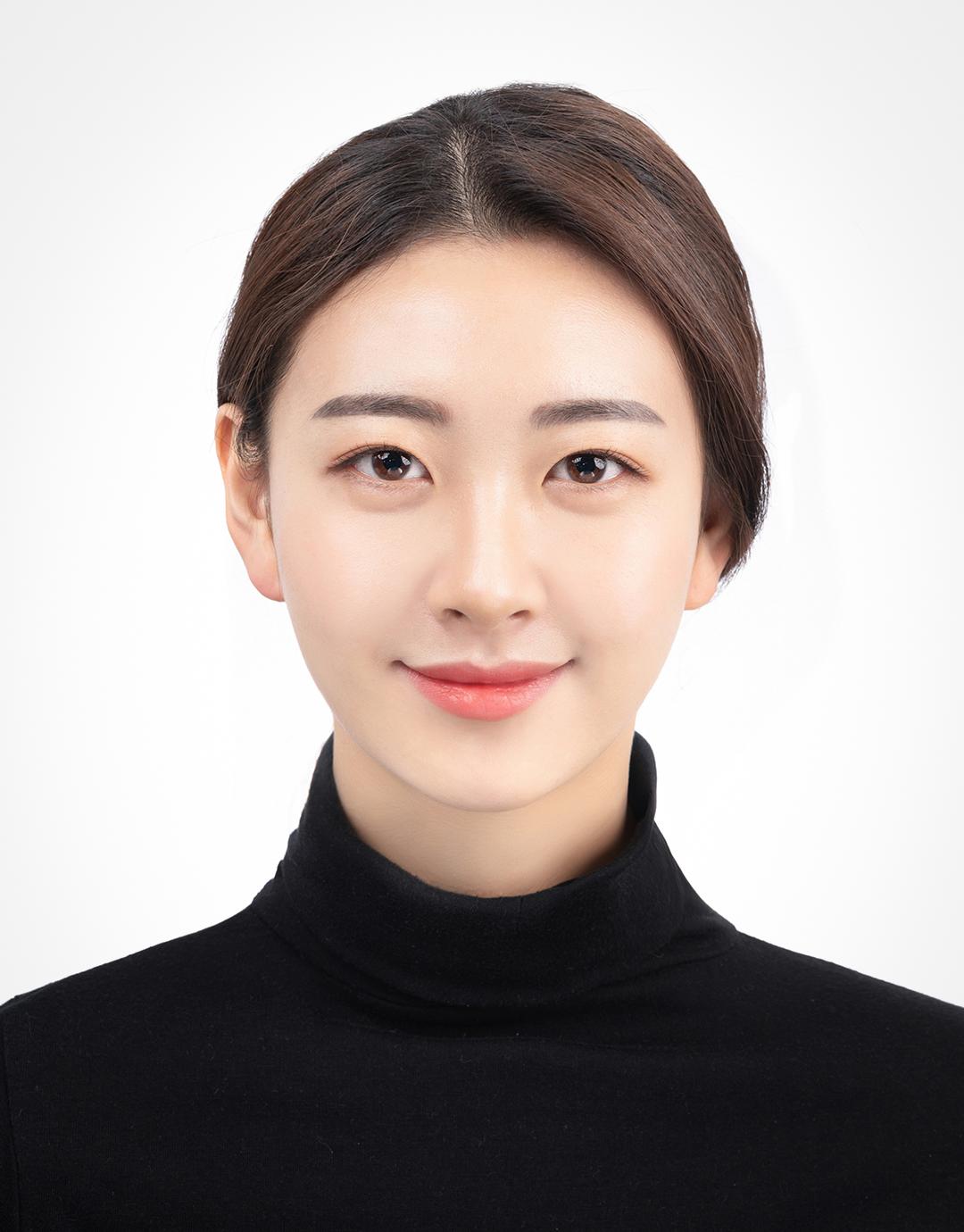 <br><h4>ID PHOTO</h4> 15,000 won