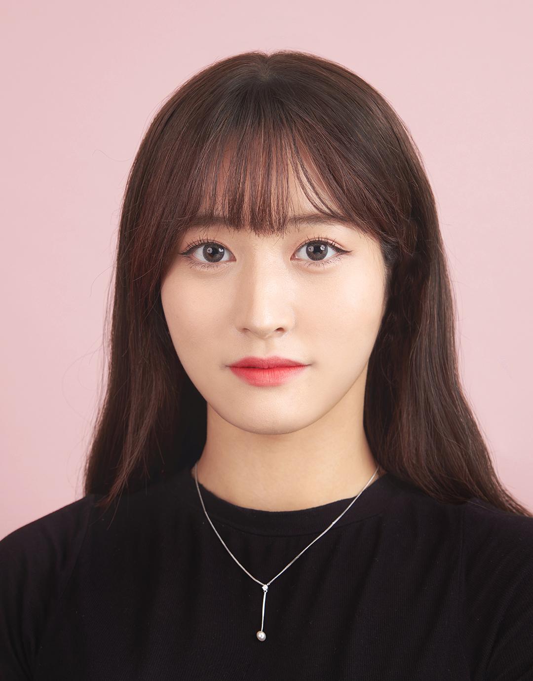 <br><h4>COLOR</h4> 20,000 won