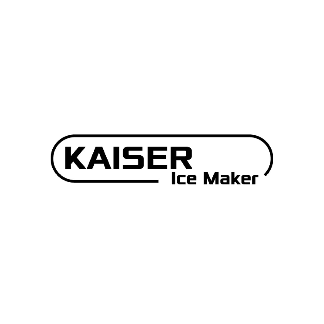<b>EASYSTER</b>