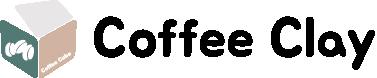 CoffeeClay