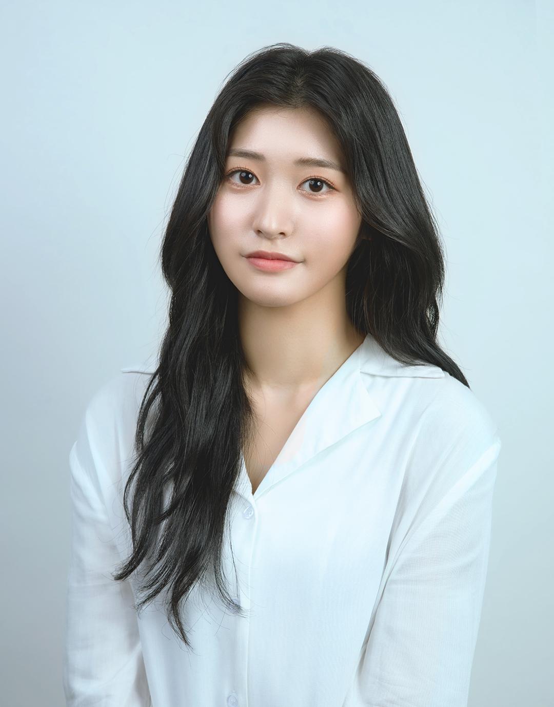 <br><h4>COLOR</h4> 50,000 won