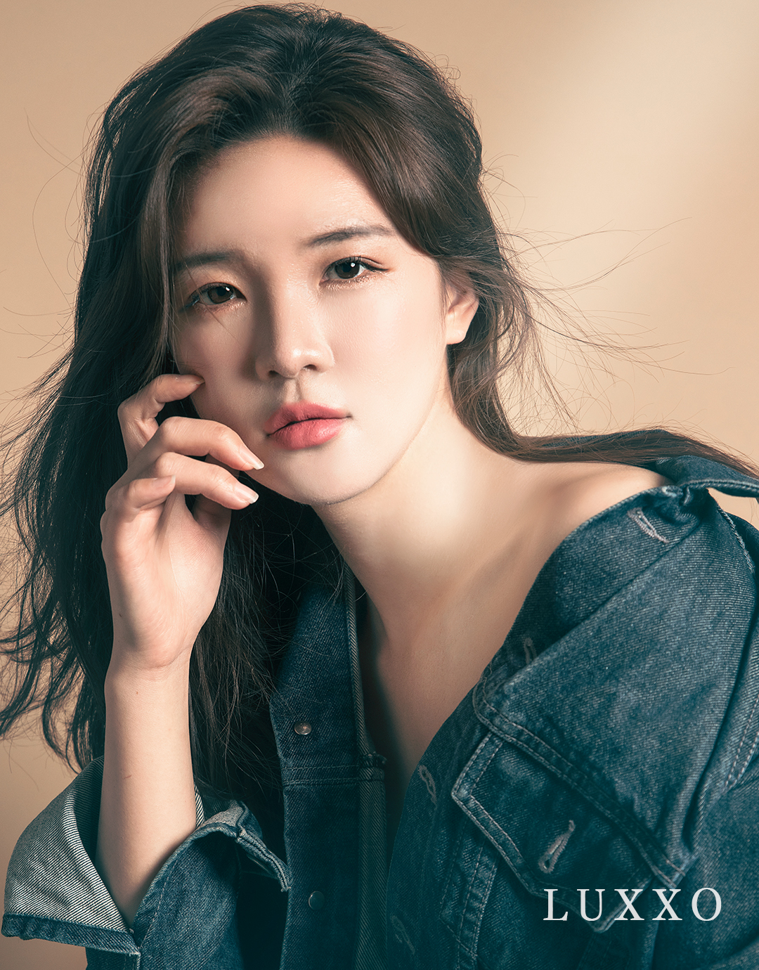 <br><h4>PORTRAIT</h4> 100,000 won(1 cpt)