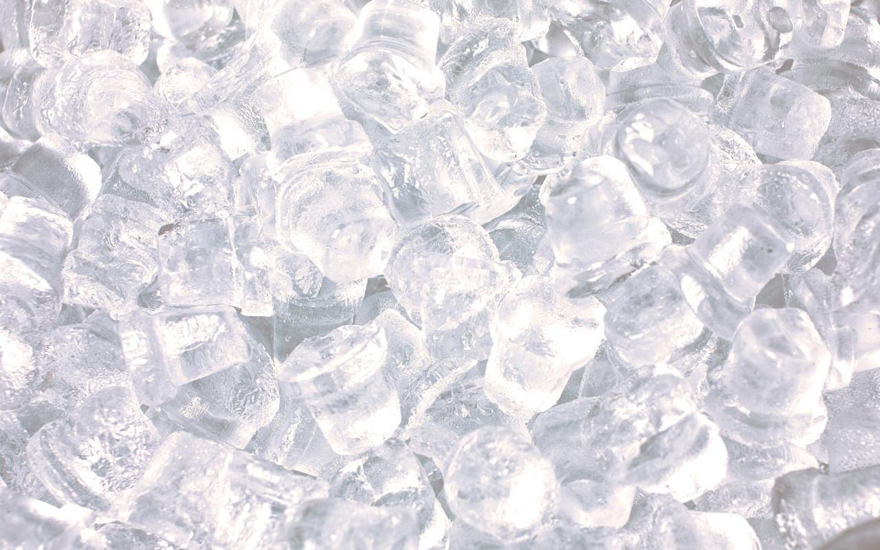 <b>ICE MAKING MACHINE</b>
