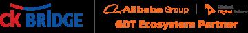 Alibaba GDT - CKBRIDGE