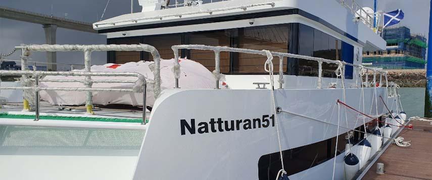 <b>Natturan51</b>