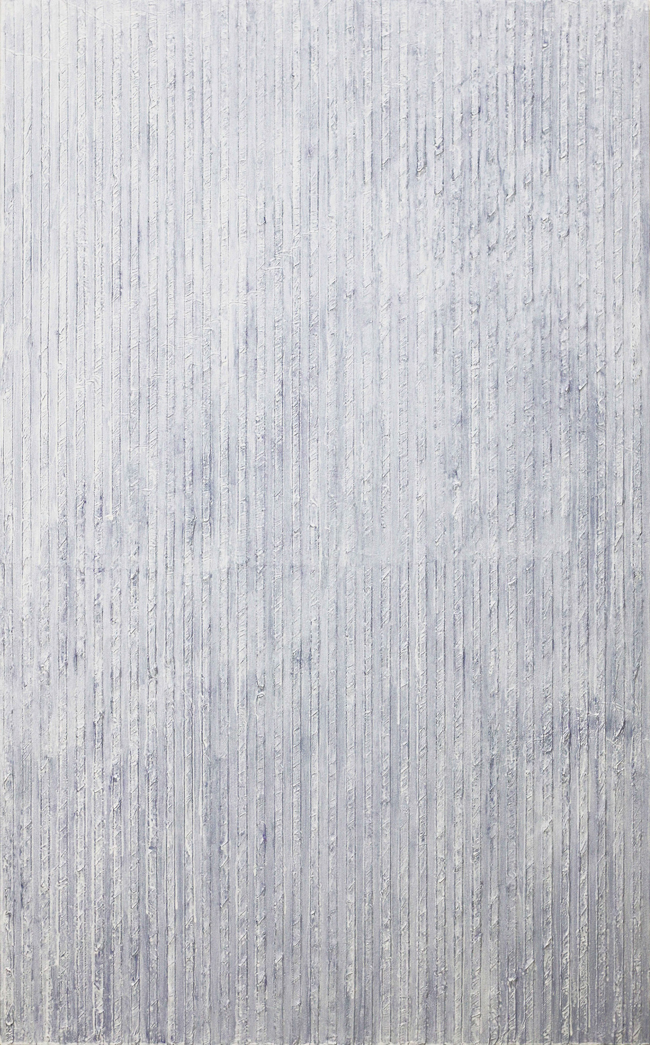 <font color=white><br><h4>김동형, Equilibrium#210330.98</h4>