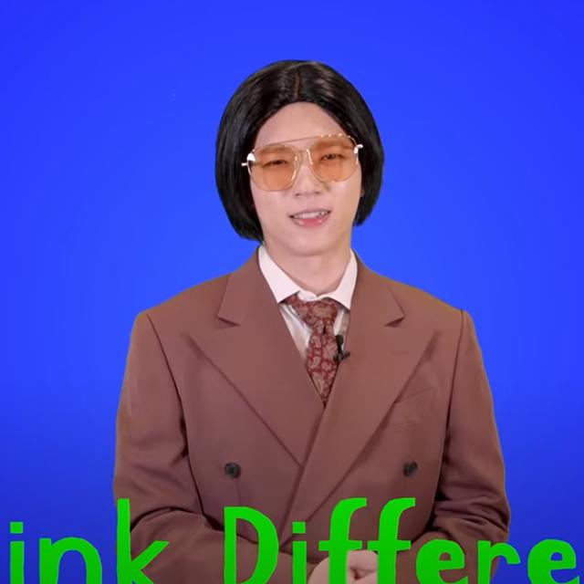 인피니트 남우현