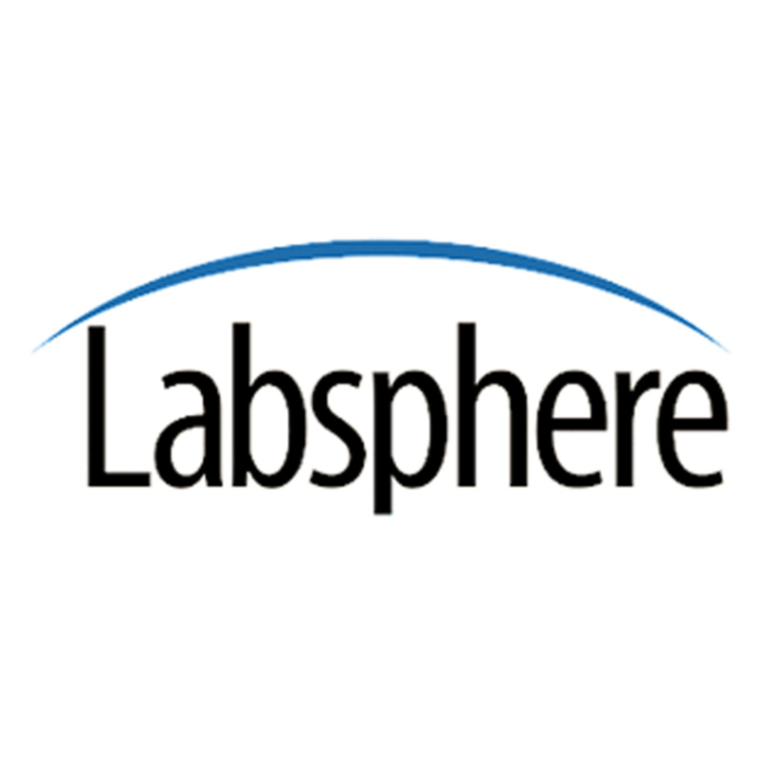 Labsphere 랩스피어 로고