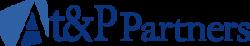 At&P Partners