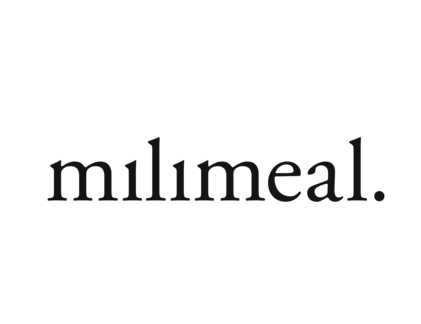 milimeal