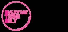 에브리데이퉁온리 공식 사이트