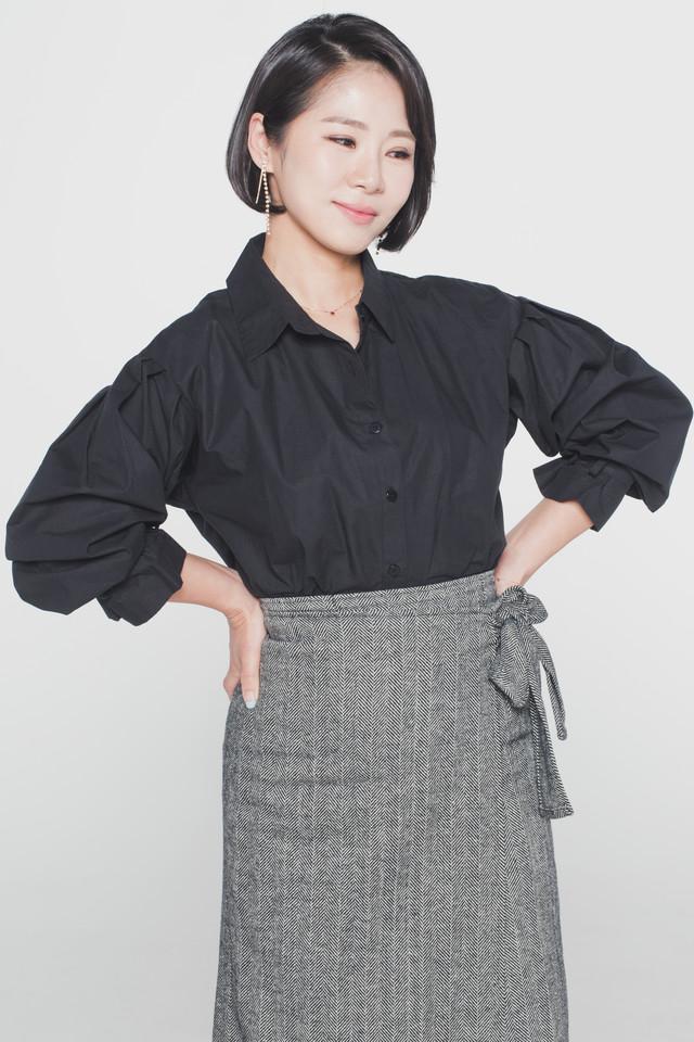 KIM HYUN MI