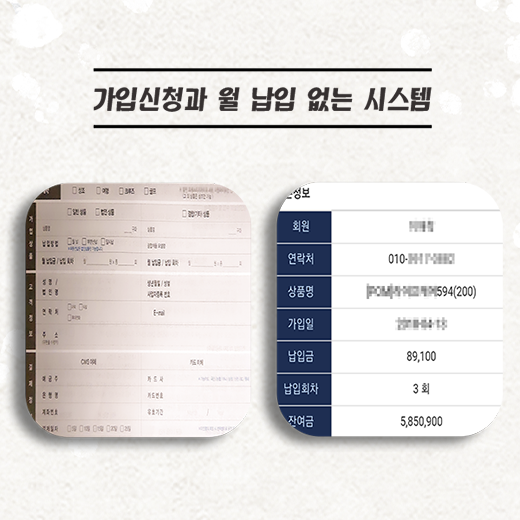 """<p style=""""text-align:left; font-size:16px; margin-top:26px;"""">4 번째:장례 컨설팅<br><span style=""""color:#666;"""">장례 서비스 시작</span></p>"""