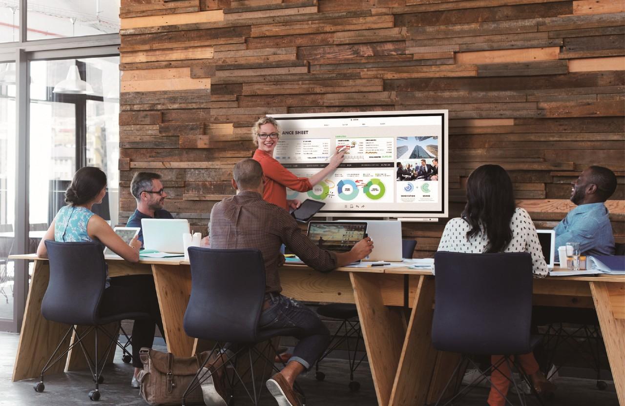 브랜드마케팅 | 컨텐츠 마케팅