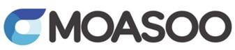 모아수 : MOASOO
