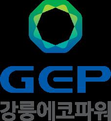 국문/영문약칭 혼용 세로조합