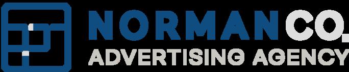 노먼 - 분양광고대행